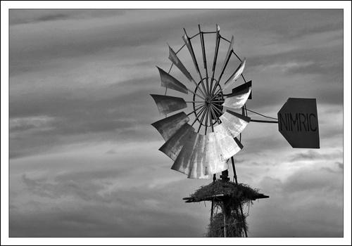 Skyscape by zanzibarwinds