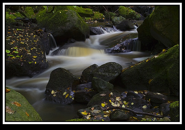 Padley revisited by beaniebabe