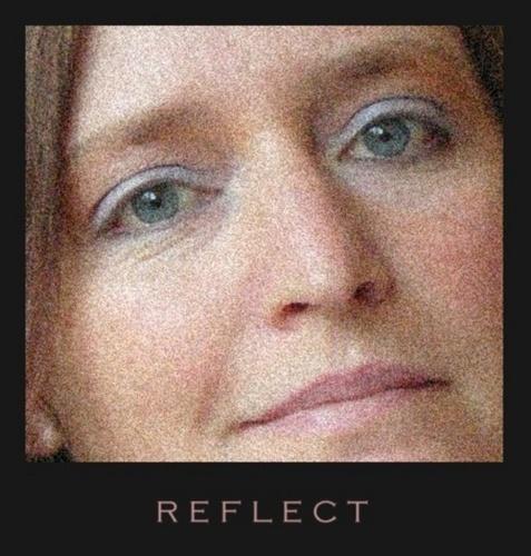 Reflect by TracyK