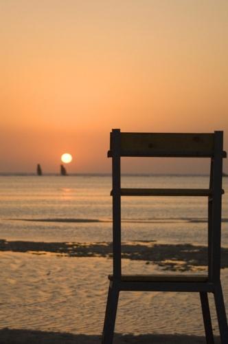 Sunrise 2 by yar123