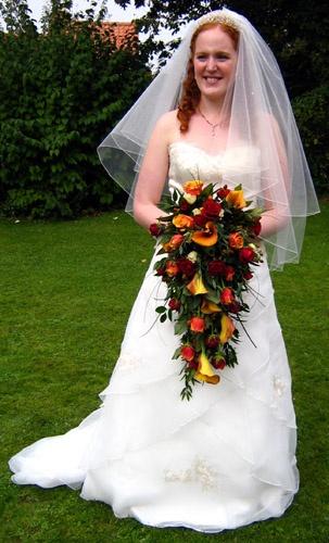 My Best Friend\'s Wedding 1 by ChiliMan