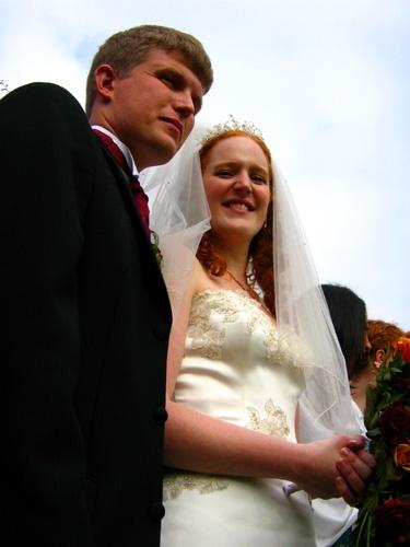 My Best Friend\'s Wedding 2 by ChiliMan