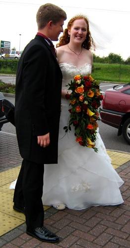 My Best Friend\'s Wedding 3 by ChiliMan