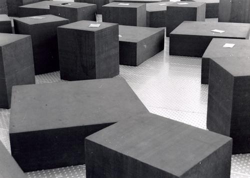 Cubism by triton11