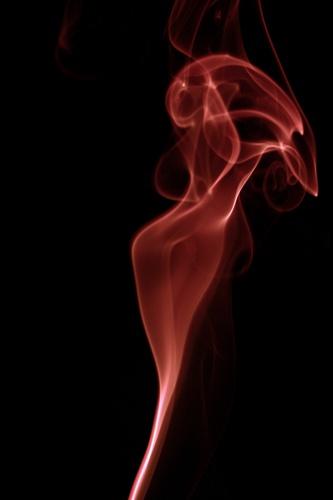 More Smoke by pj.morley