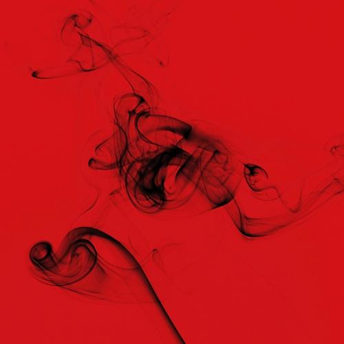 Black Smoker by pj.morley