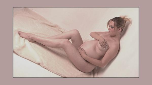 Pregnancy by Katie_S