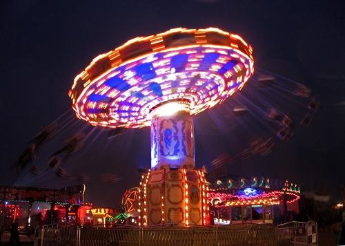 fun of the fair by bigbrum