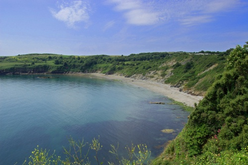 St.Mary\'s Bay, Brixham by Simon_H