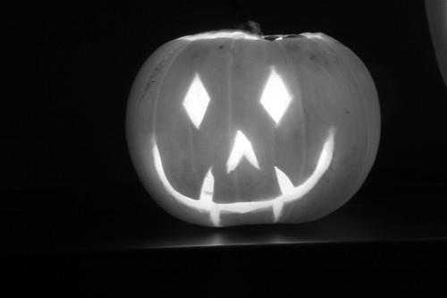 pumpkin by angelsj