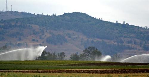 farm sprinklers by delan