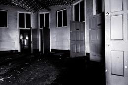 Lunatic Asylum VI