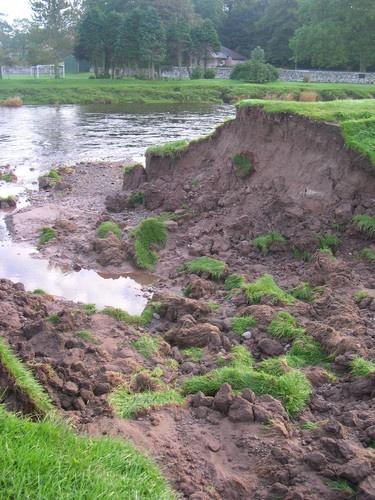 water damage by williamdsym