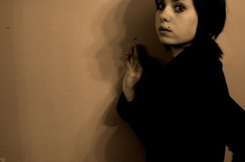 self p. by monica_g