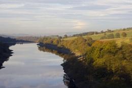 Fernilee Reservoir