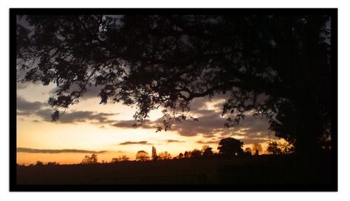 dusk by ESP
