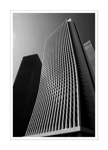 Vertigo? by toonblade