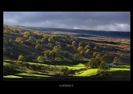 Garsdale