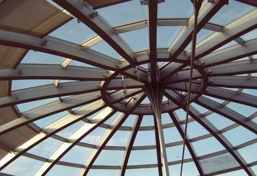 The Atrium by thebleezer