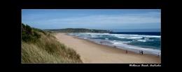 Woolamai Beach, Australia