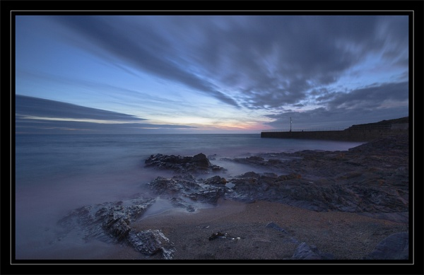 Porthleven by eos3