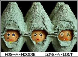 Hoodies ......