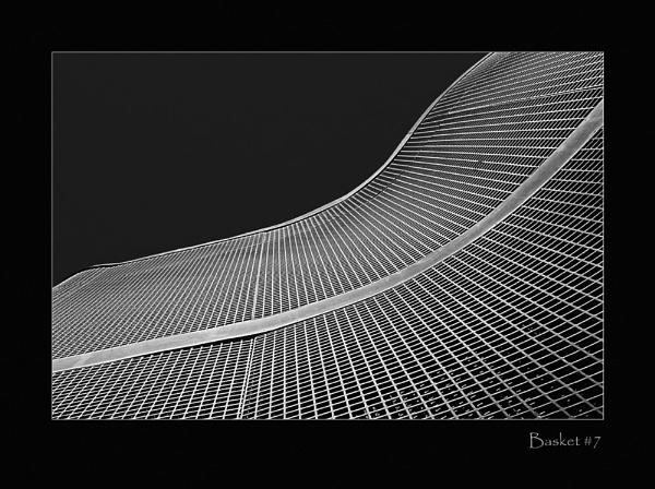 Basket #7 by VintageRed