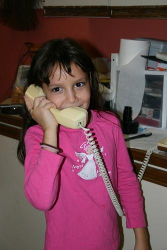 Hello? by Jessica_B