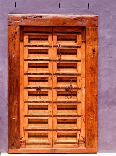 DOOR TO NOWHERE by delan