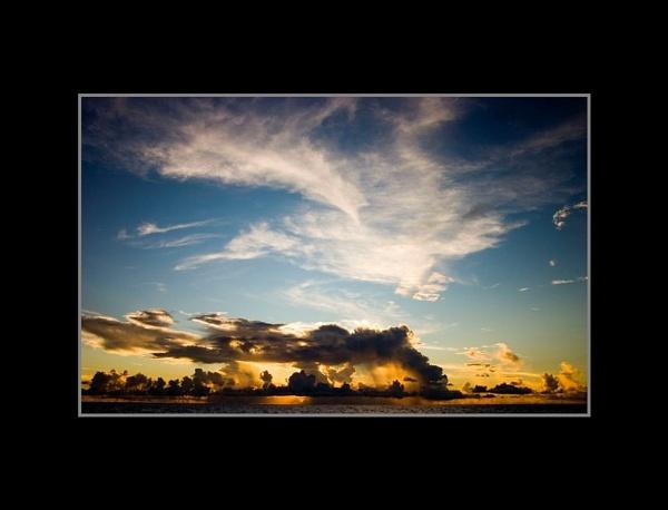 Stormy Sky by pontybiker