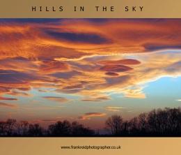 Hills in the Sky