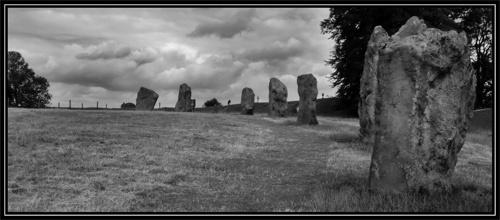 Avebury by mr_dave