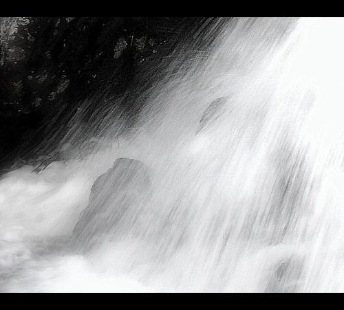 cascade by sputnki