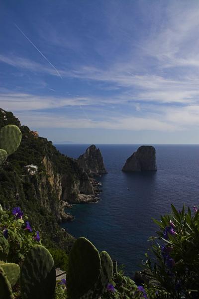 Capri by Gavin