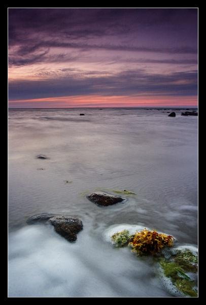 Ocean soul by denka