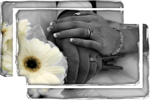Wedding2 by leons_photos