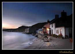 Tavern Light