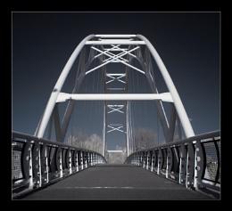 IR Bridge
