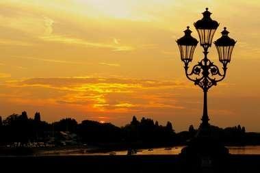 Sunset v2 by Beta1