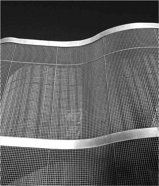 Basket Dazzle by VintageRed