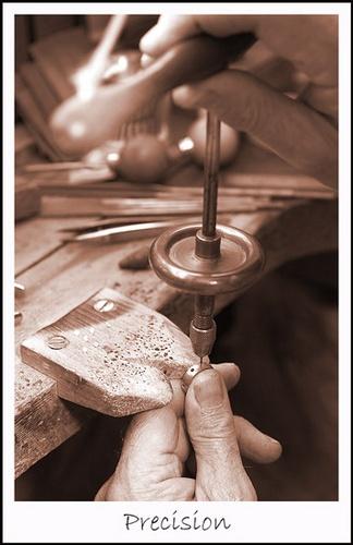 Craftsman 2 by nikguyatt