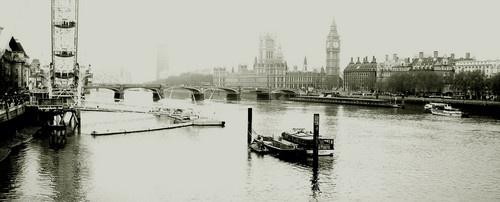 london by rayne73