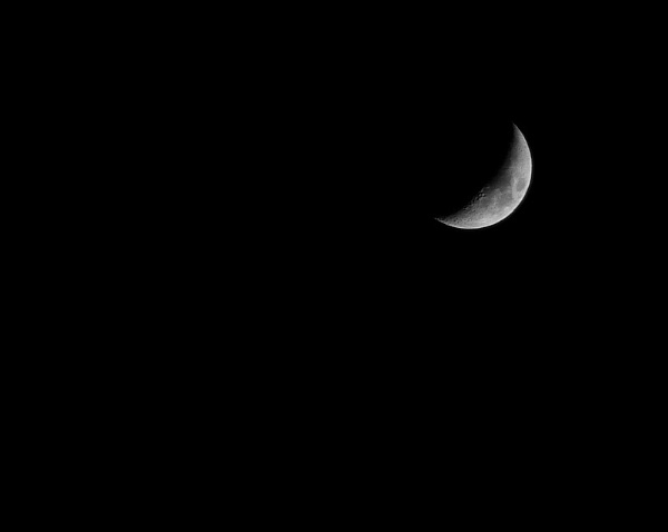 new moon by sputnki