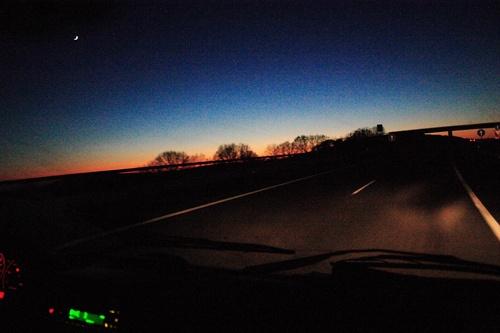 roads by jpaul