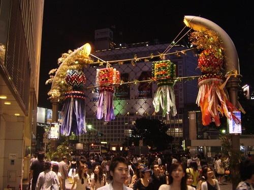 festival. by EMMA1