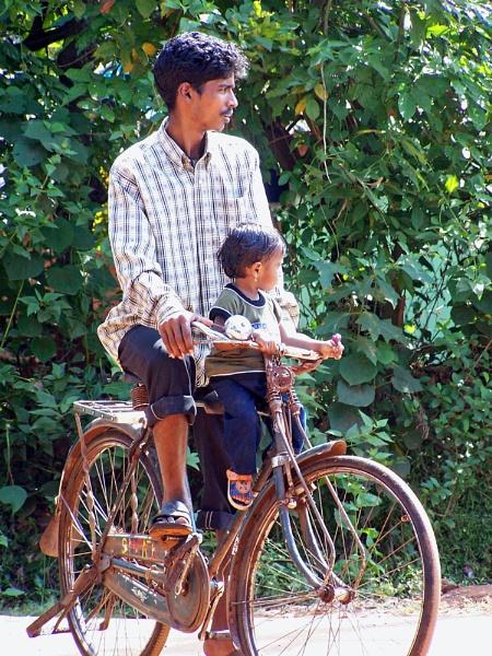 family transport by mark2uk