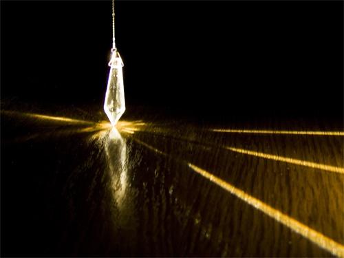 Light by mr_dave