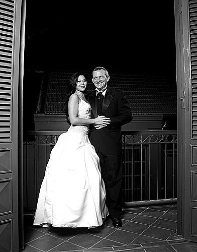 Matrimonio. by bauer