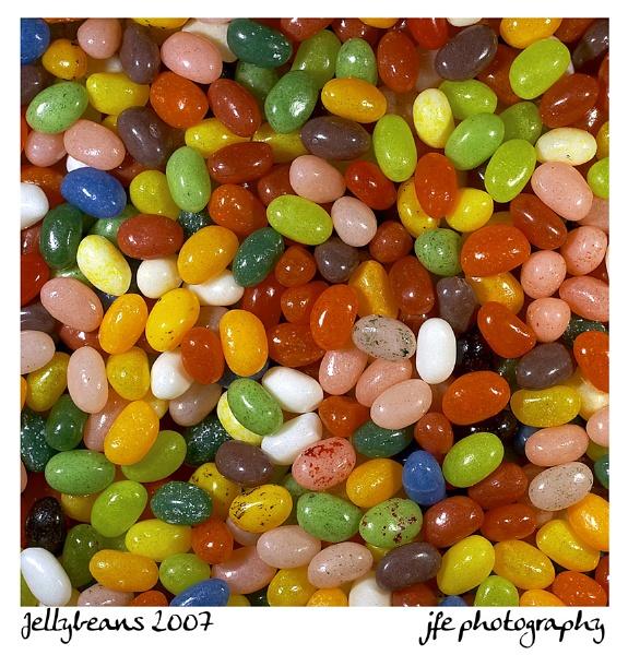 Jellybeans by SimyD