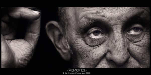 Memories by culturedcanvas